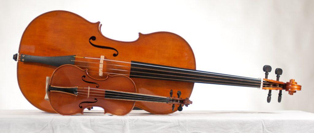 cello_und_violine